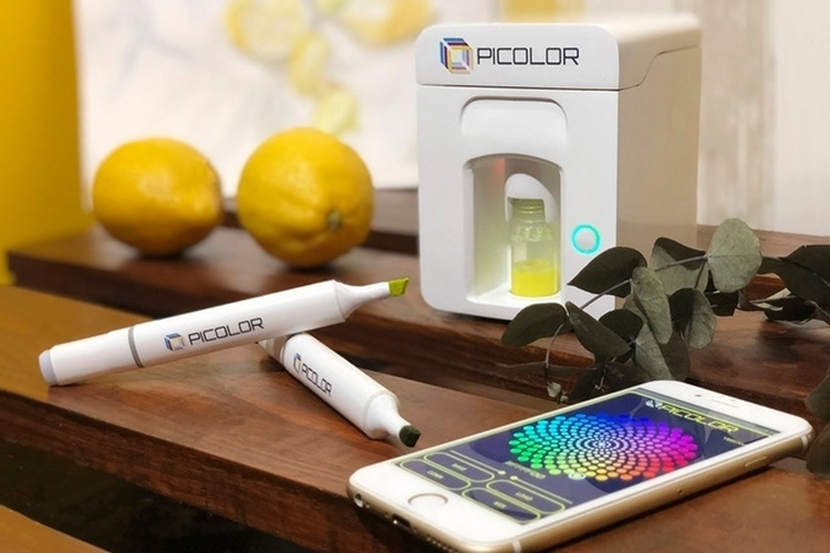 picolor-paint-mixing-device-4