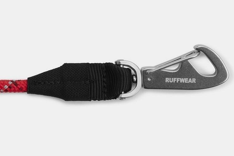 ruffwear-knot-a-hitch-3