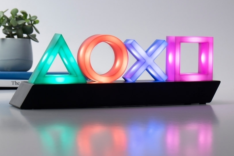 sony-playstation-icons-light-1