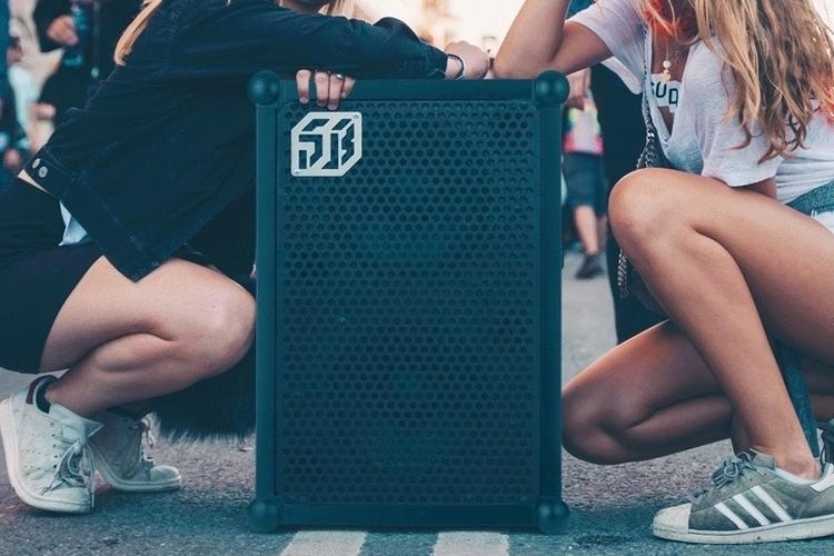 soundboks-2-1