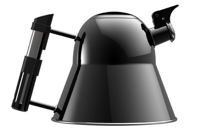 star-wars-darth-vader-stovetop-kettle-4