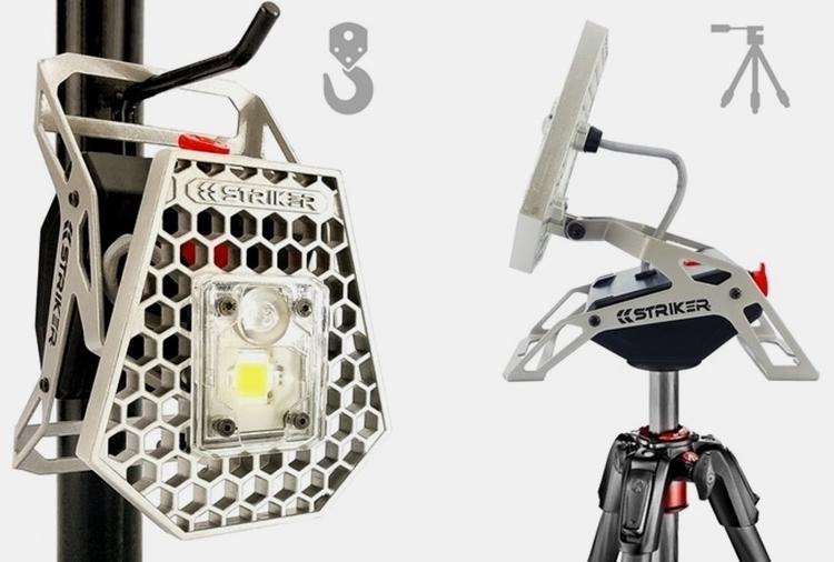 striker-rover-mobile-task-light-2