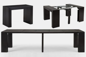 transformer-table-2-1