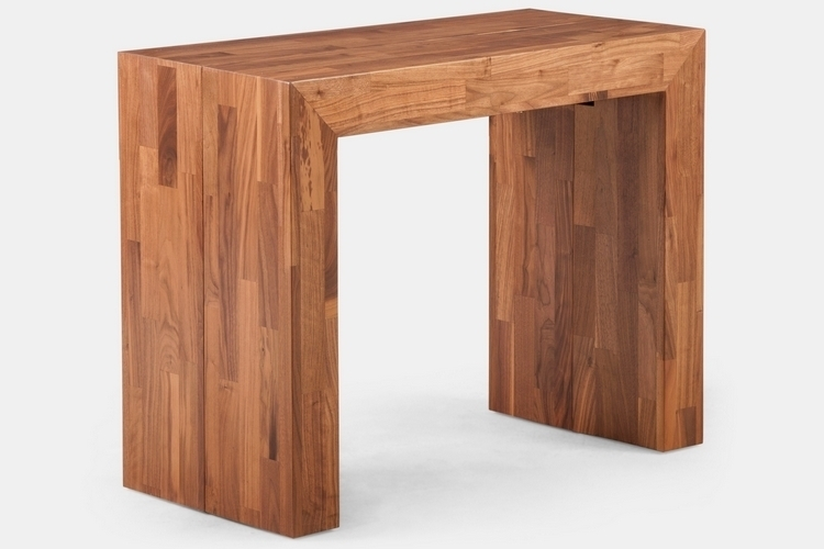 transformer-table-2-2