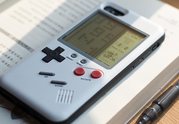 wanle-gamers-console-for-iphone-2