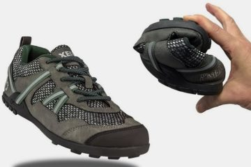 xero-terraflex-packable-shoes-1