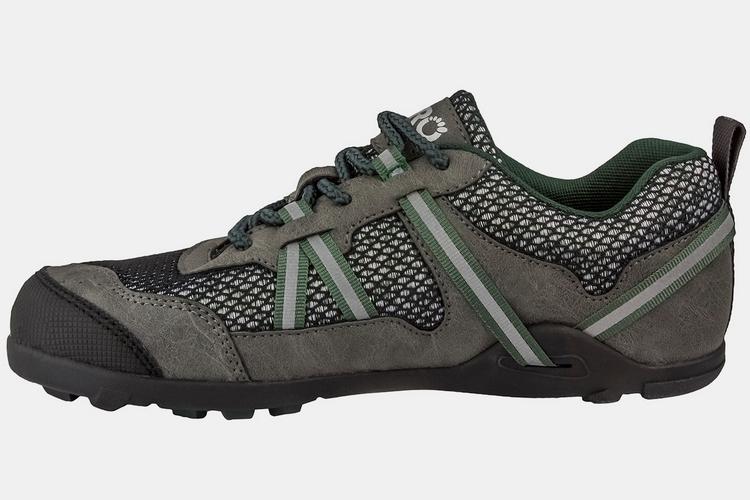 xero-terraflex-packable-shoes-3