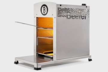 beefer-high-temperature-grill-1