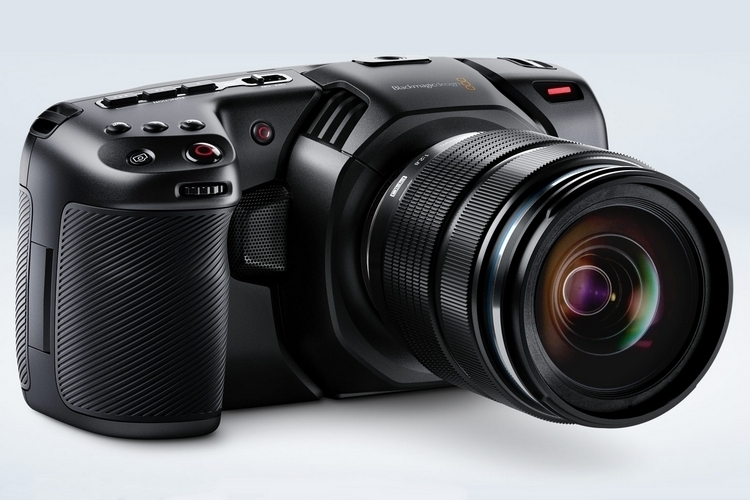 blackmagic-pocket-cinema-camera-1