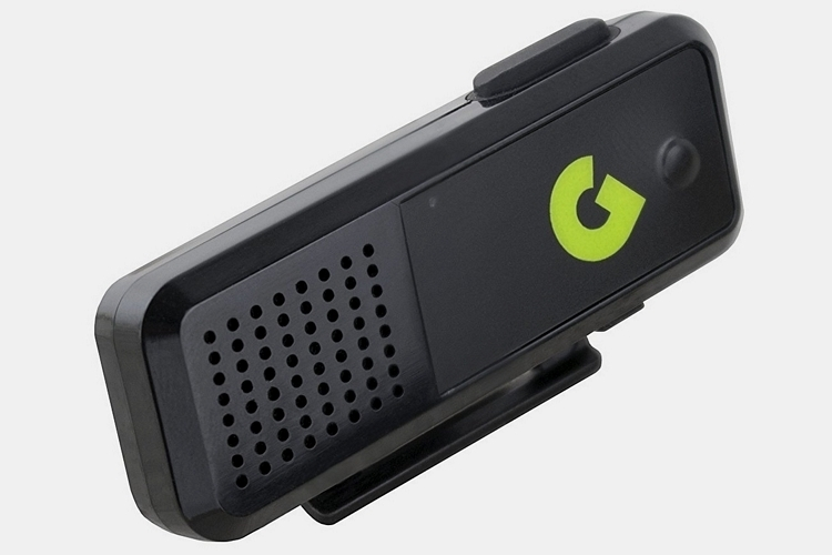gogolf-gps-1