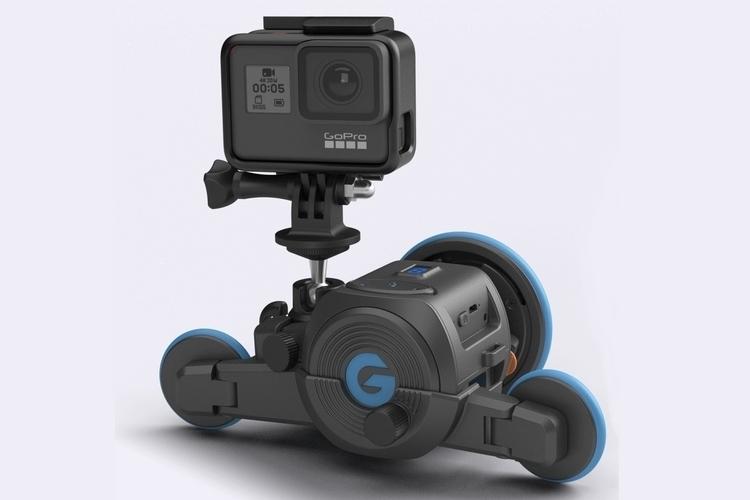 grip-gear-movie-maker-2-4