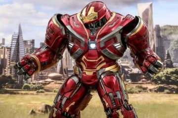hot-toys-sixth-scale-hulkbuster-power-pose-figure-1