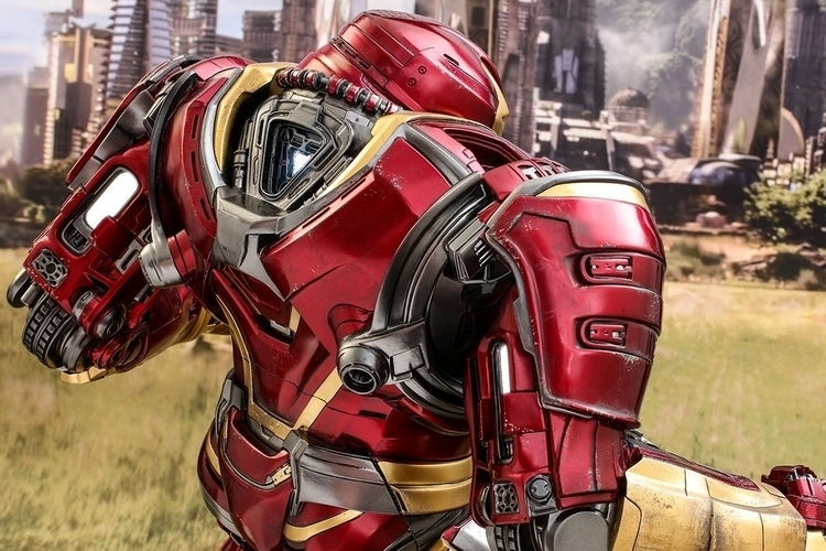 hot-toys-sixth-scale-hulkbuster-power-pose-figure-3