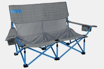 online store 94280 fd151 camping gear