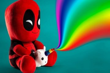 kidrobot-marvel-deadpool-riding-unicorn-hugme-plush-1