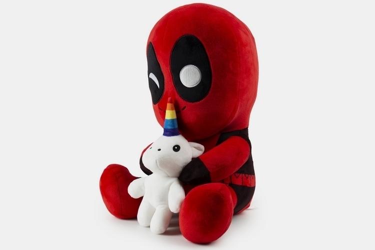 kidrobot-marvel-deadpool-riding-unicorn-hugme-plush-3