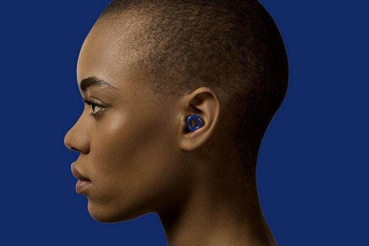 loop-ear-plugs-3