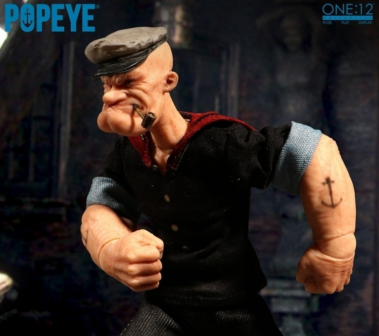 mezco-one-12-collective-popeye-action-figure-3