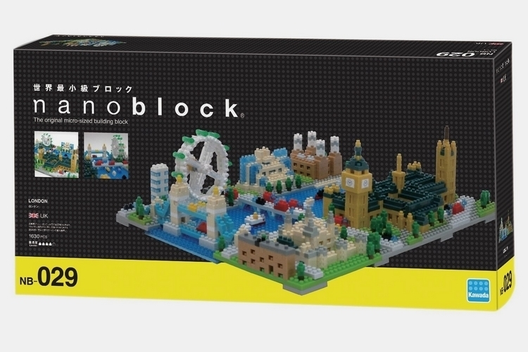 nanoblock-london-skyline-building-set-4