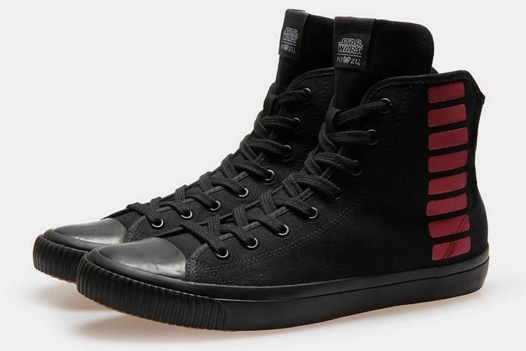 po-zu-han-solo-sneakers-1