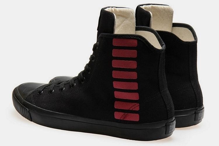 po-zu-han-solo-sneakers-2