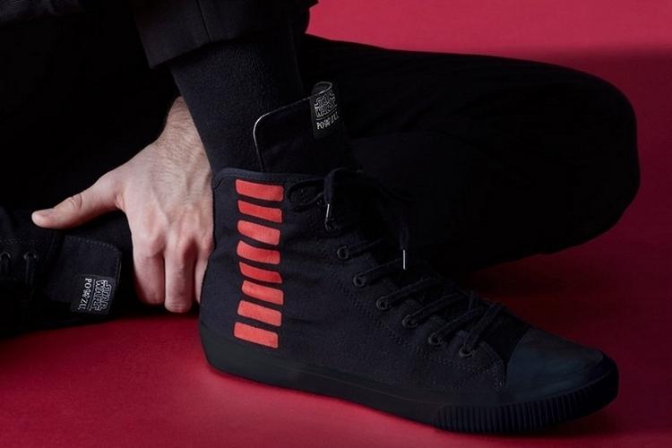 po-zu-han-solo-sneakers-4