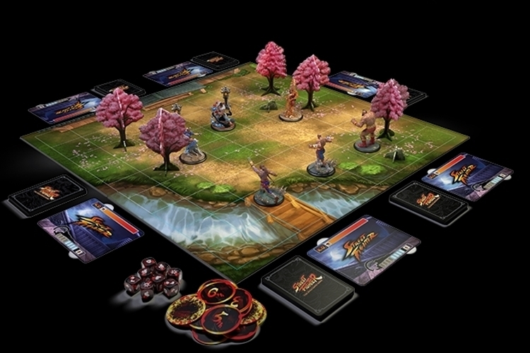 street-fighter-miniatures-game-1