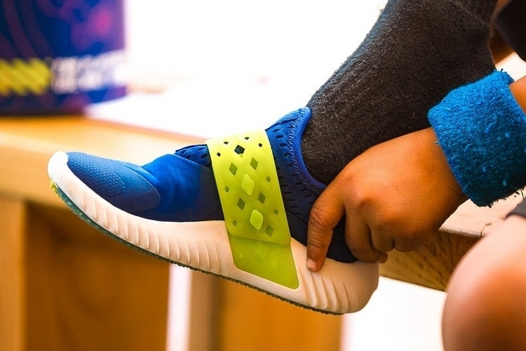super-heroic-sneakers-tumblr-v1-2