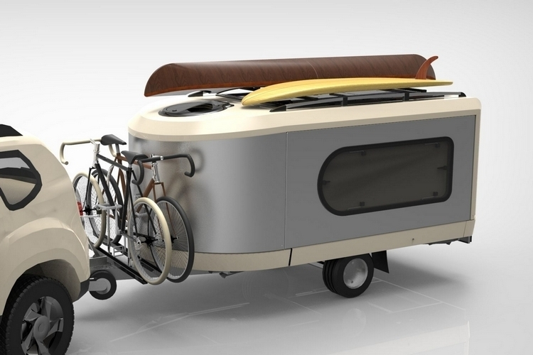 tipoon-expandable-camper-trailer-1