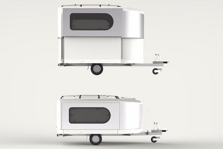 tipoon-expandable-camper-trailer-2