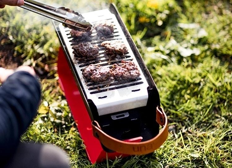 una-grill-3