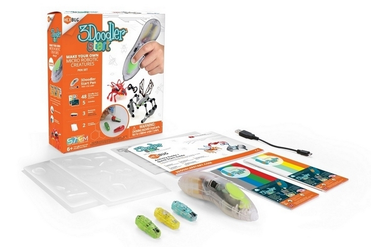 3doodler-start-micro-robotic-creatures-1