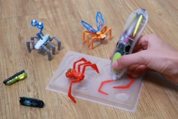 3doodler-start-micro-robotic-creatures-2