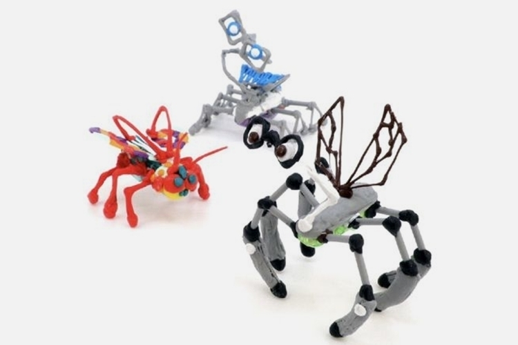 3doodler-start-micro-robotic-creatures-3