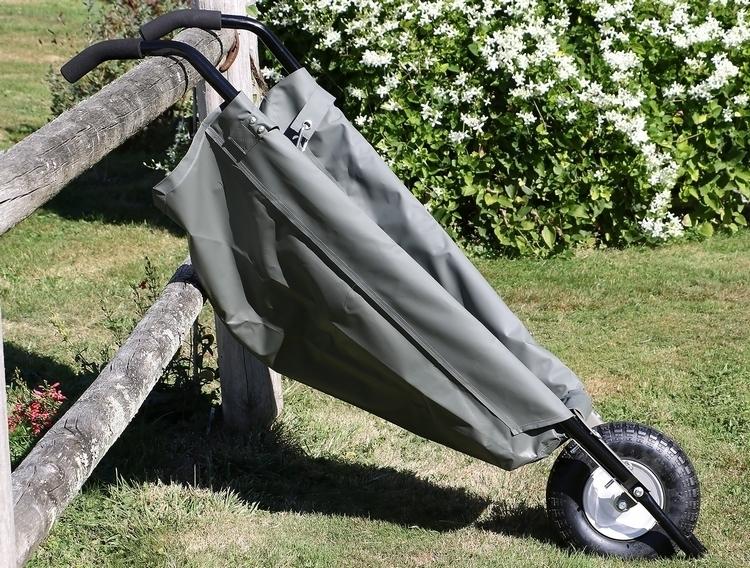 allsop-wheeleasy-4