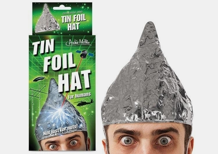 archie-mcphee-tinfoil-hat-humans-1