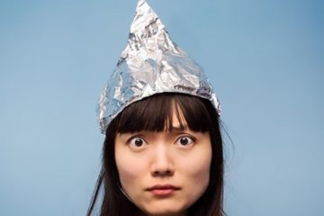 archie-mcphee-tinfoil-hat-humans-2