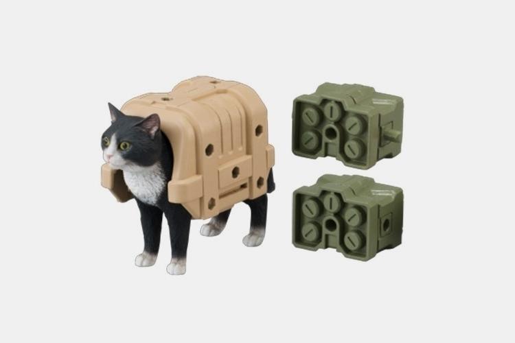 bandai-spirits-cat-cat-tribute-4