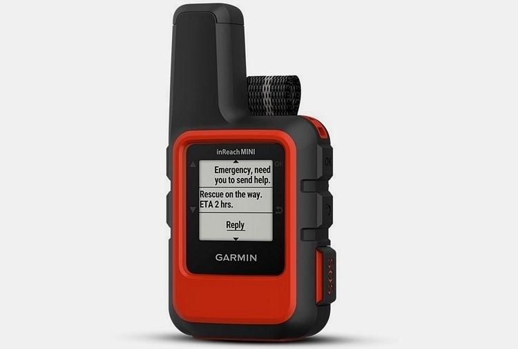 garmin-inreach-mini-1
