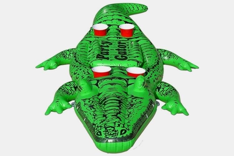 gofloats-giant-party-gator-2