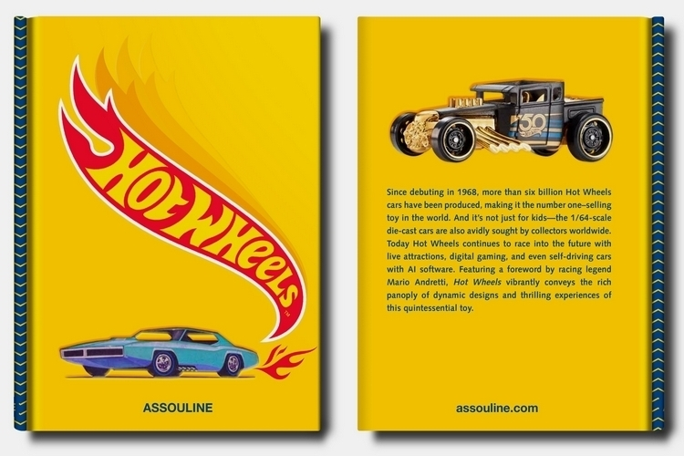hot-wheels-hardcover-2