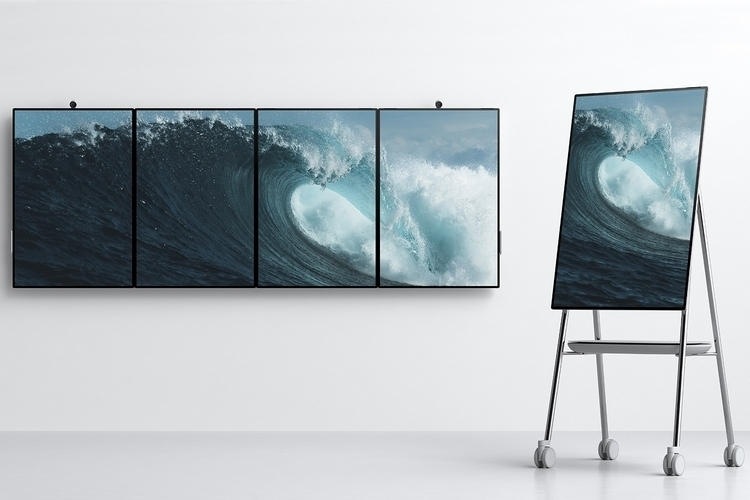 microsoft-surface-hub-2-1
