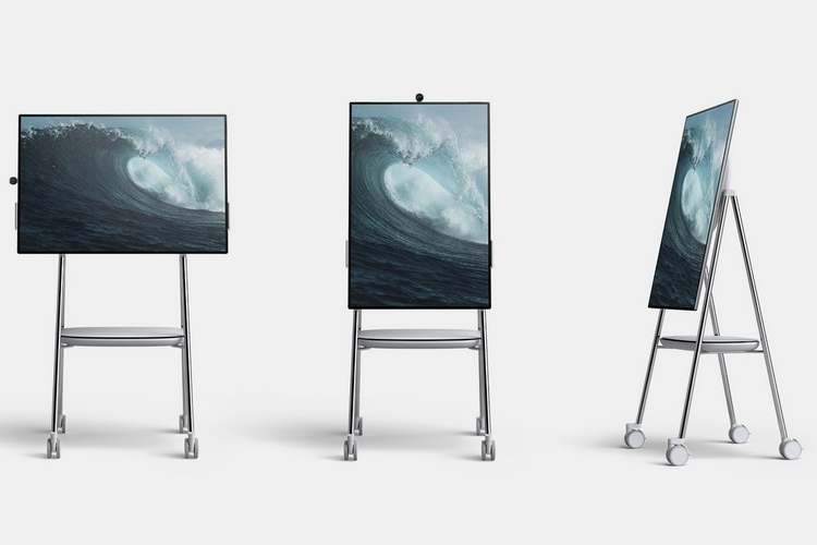 microsoft-surface-hub-2-4