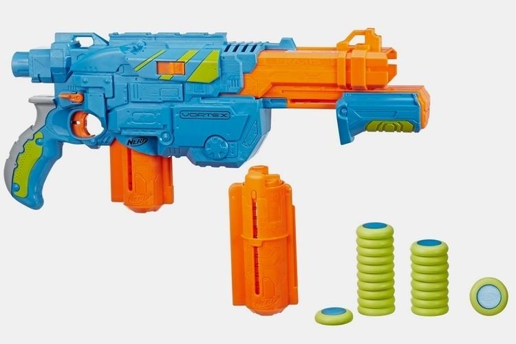 nerf-vortex-vtx-disc-blasters-1
