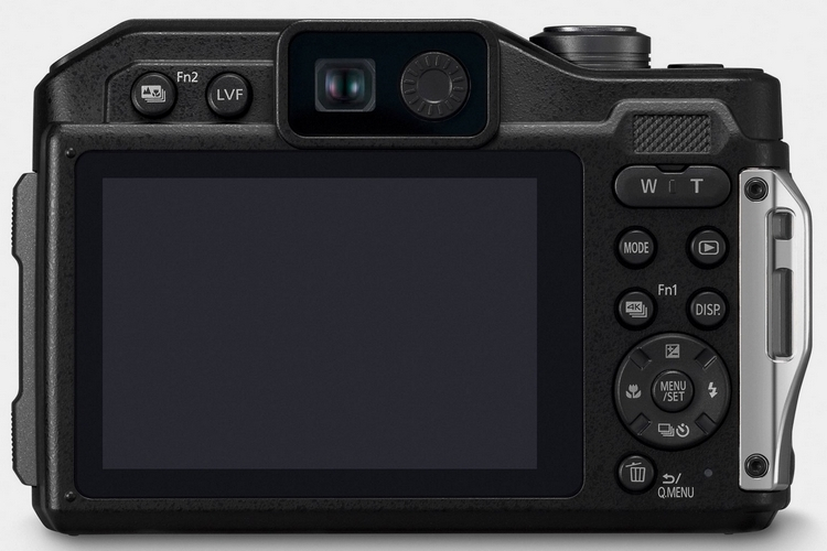 panasonic-lumix-ft7-2