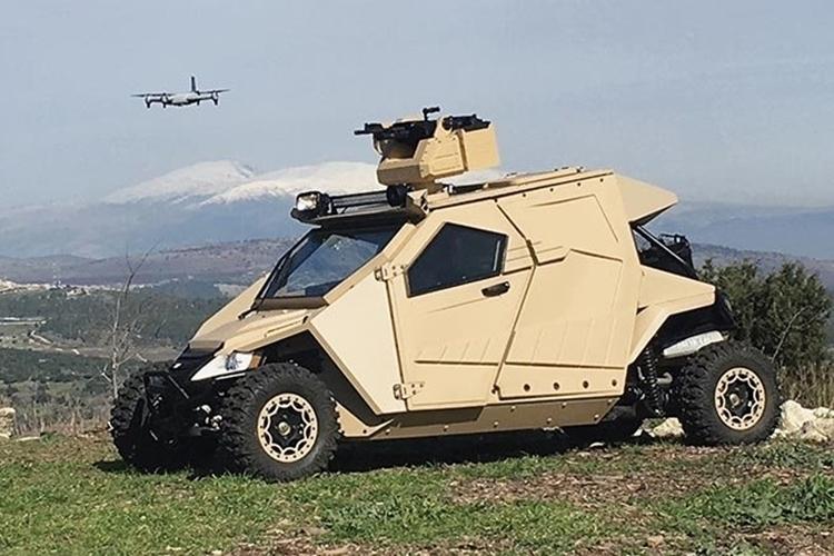 plasan-yagu-armored-sport-utv-2
