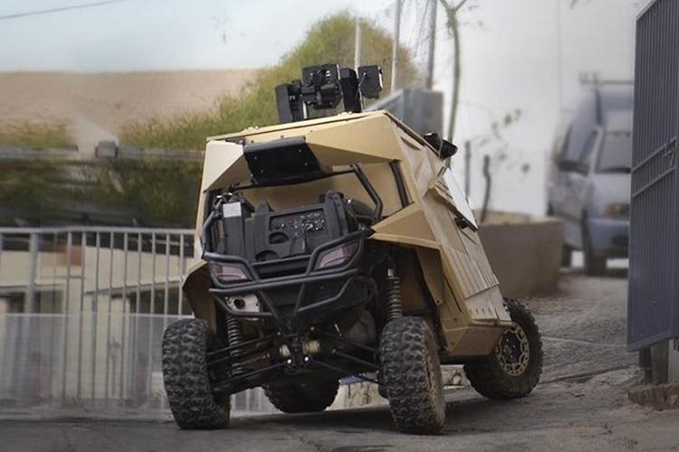 plasan-yagu-armored-sport-utv-4