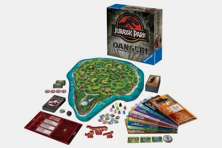 ravensburger-jurassic-park-danger-1