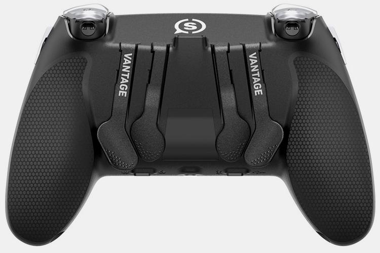 scuf-vantage-ps4-controller-2