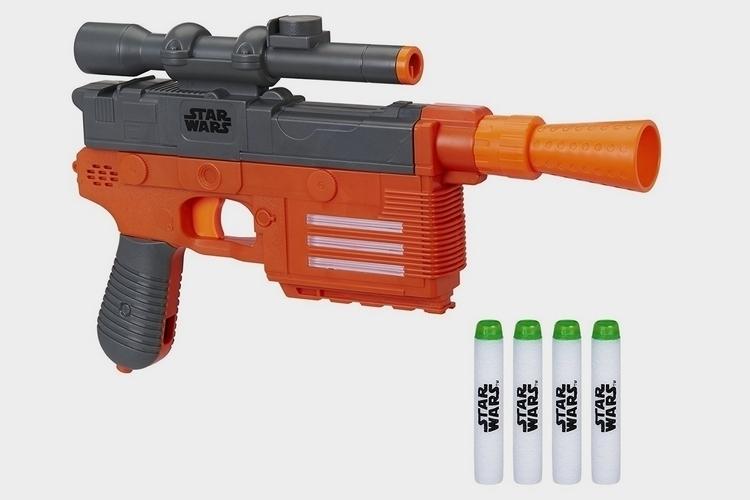 star-wars-nerf-han-solo-blaster-1